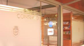 Omic oficina municipal de informaci n al consumidor for Oficina omic